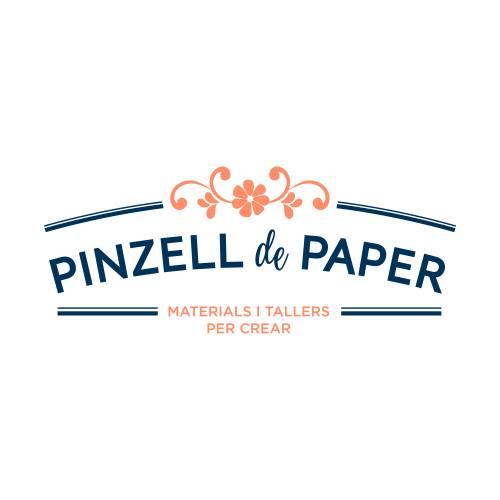 Pinzell de Paper