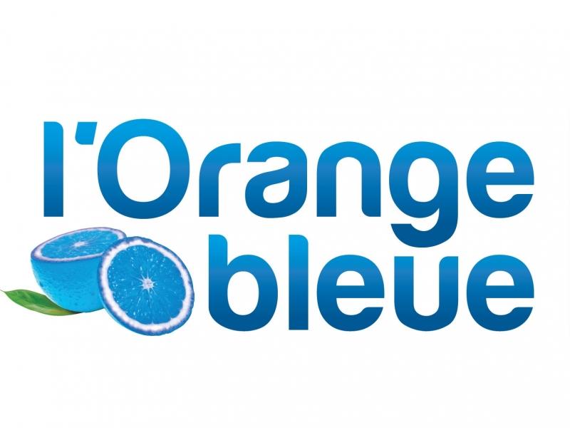 Portes obertes al nou gimnàs Orange Bleue
