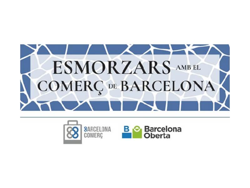 Aposta unànime dels candidats a l'Alcaldia per la creació d'un Consorci de Promoció Comercial de la ciutat
