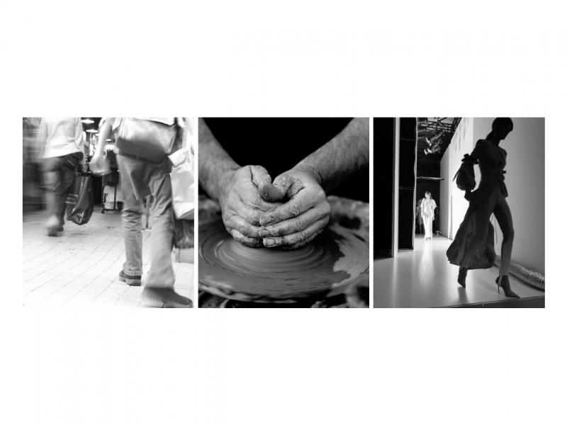 Sessions informatives de les subvencions del CCAM per a les empreses de comerç, artesania i moda