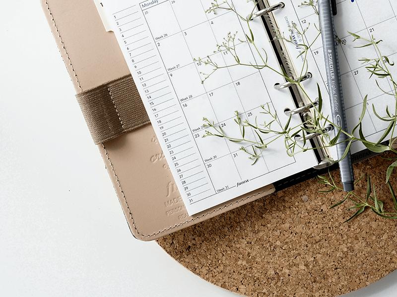 Calendari de Festius i Diumenges d'obertura comercial autoritzada