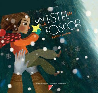 Espectacle 'Un estel a la foscor'