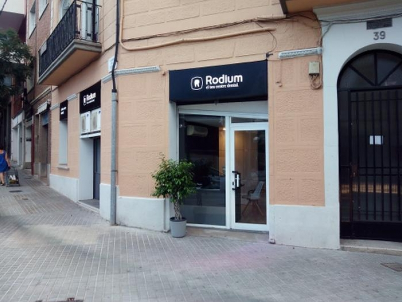 Rodium Dental