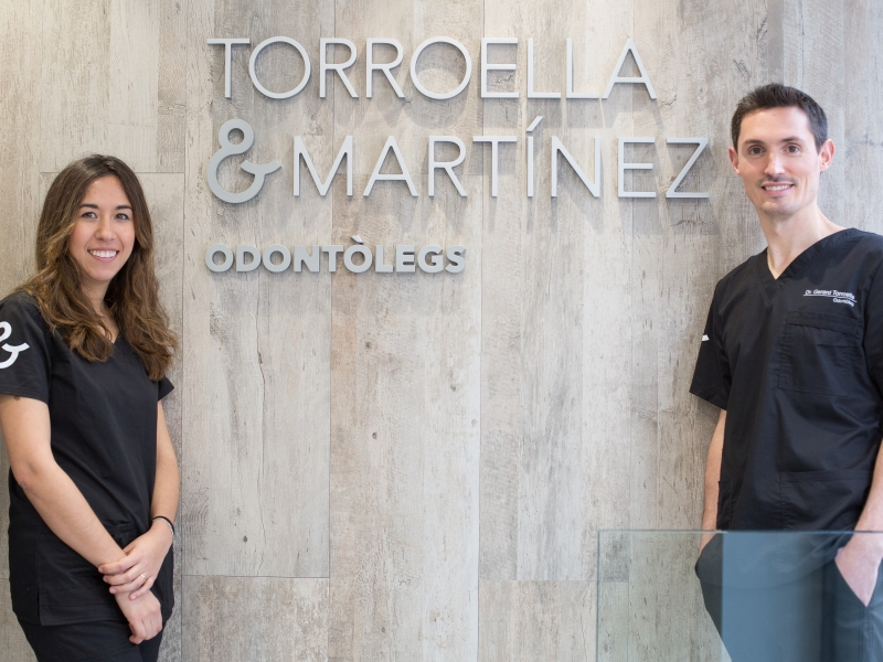 Clinica Dental Torroella&Martínez (5)