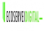 Ecoservei Digital