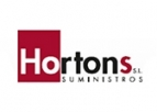 Subministres Hortons