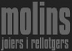 Molins Joiers Rellotgers