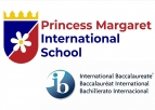 Princess Margaret School