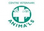 Centre Veterinari Anima'ls