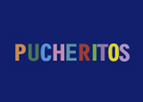 Pucheritos