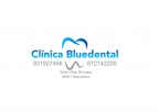 Clínica Bluedental