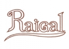 Boutique Raigal