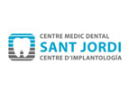 Centre Medic Dental Sant Jordi
