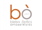 Bielsa Optics