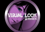 VISUAL LOOK