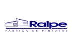 Productos Ralpe